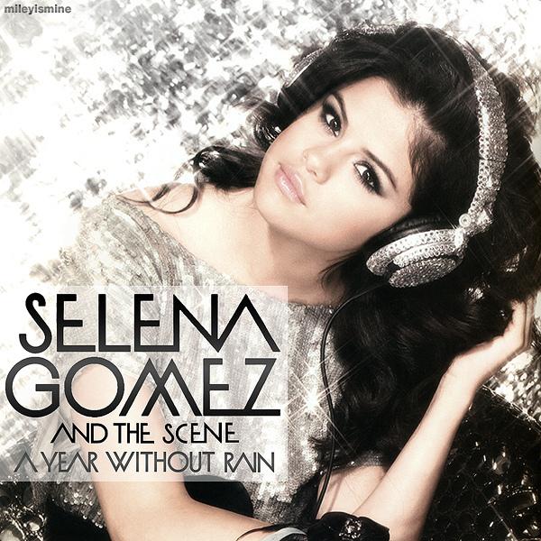 Selena Gomez скачать Альбом