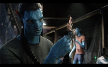 Avatar images A v a t a r ' wallpaper and background photos