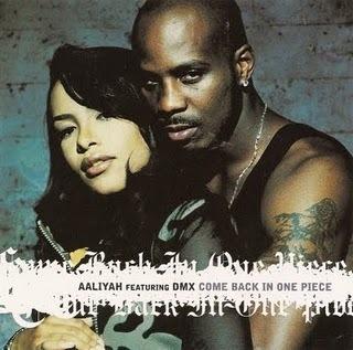 Aaliyah & DMX