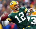Aaron Rodgers - green-bay-packers photo