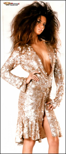 Adriana - Che 2005