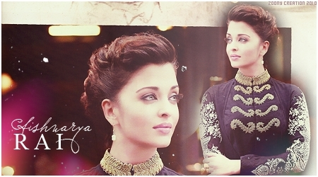 Aishwarya Rai wallpaper probably containing a sign and a portrait entitled Aishwarya Rai