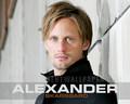 alexander-skarsgard - Alexander Skarsgard wallpaper