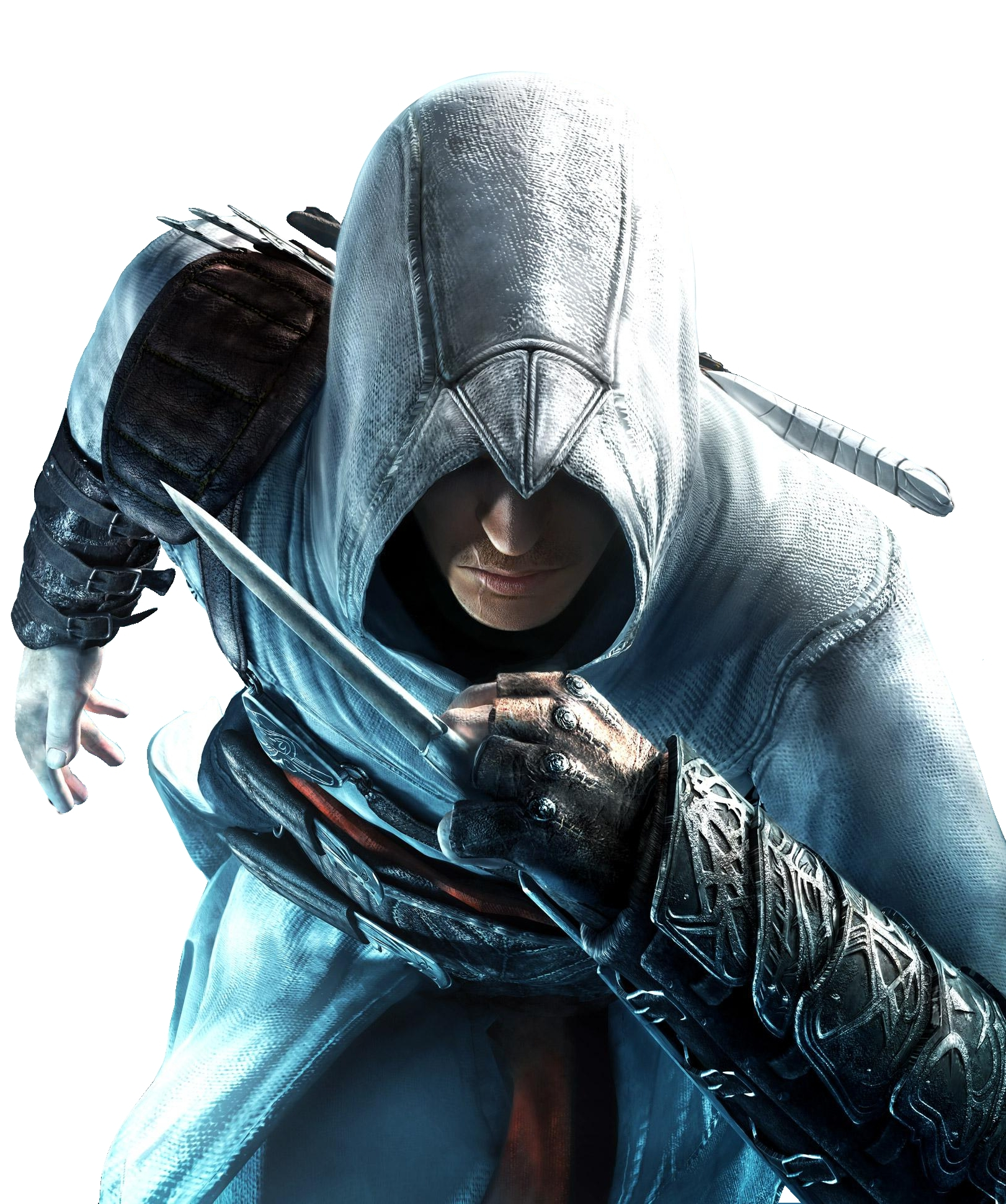 Altaïr Ibn-La'Ahad images Altair HD wallpaper and background photos