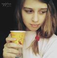 Anastasiya May