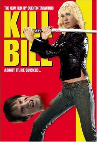 Anti-Bill