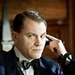 Arnold - boardwalk-empire icon