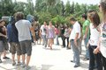 Auditions x-factor 3 - the-x-factor-greece photo