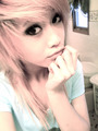 Audrey Epidemic - emo-girls photo