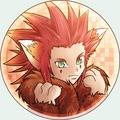 Axel fox