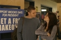 BL &lt;3 - brucas photo