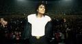Bad, Badder - The Bad World Tour *Billie Jean* - michael-jackson photo