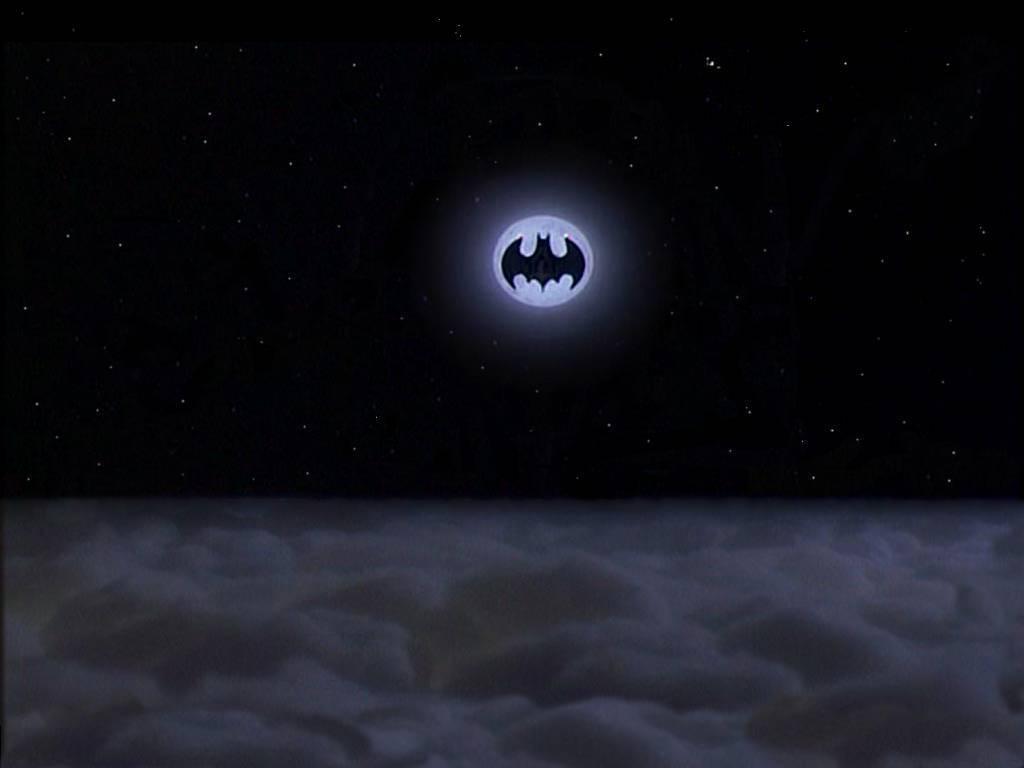 Batman (1989) images Batman (1989) Wallpaper HD wallpaper ...