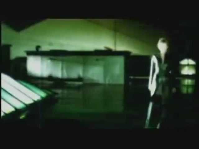 Believe [Music Video]