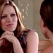 Braley || 8x10 - one-tree-hill icon