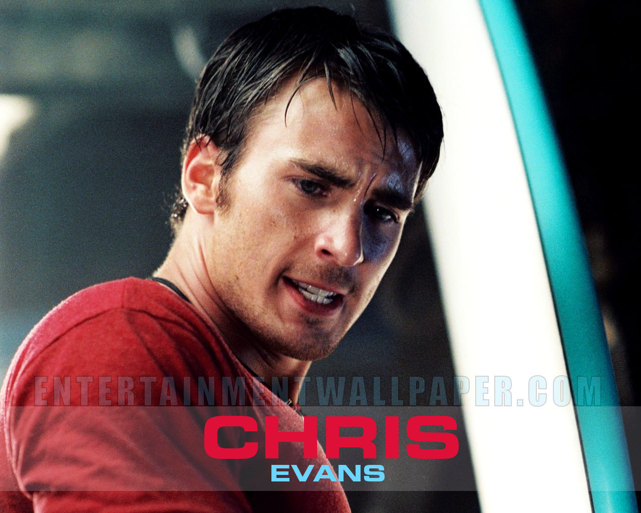 C.E - chris-evans wallpaper
