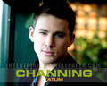 C.T - channing-tatum wallpaper