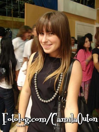Camila-Outin-Pia