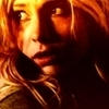 s3ptamber images Caroline Forbes photo