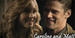 Caroline and matt :) Caroline-and-Matt-the-vampire-diaries-tv-show-19030931-75-38