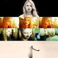 Cassie. - cassie-ainsworth fan art