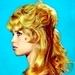Charming BB - brigitte-bardot icon