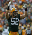 Clay Mathews - green-bay-packers photo