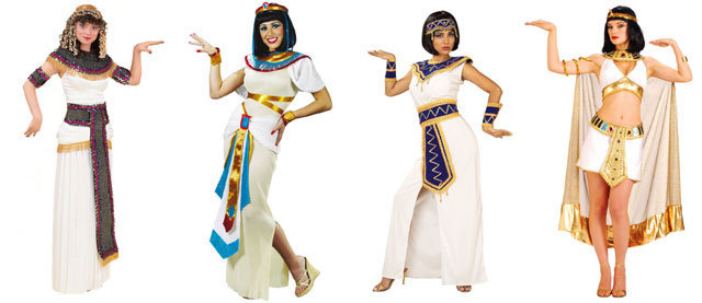 cleopatra images Cleopatra Costumes wallpaper and background photos  sc 1 st  Fanpop & cleopatra images Cleopatra Costumes wallpaper and background photos ...