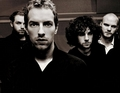 Coldplay rocks - coldplay photo