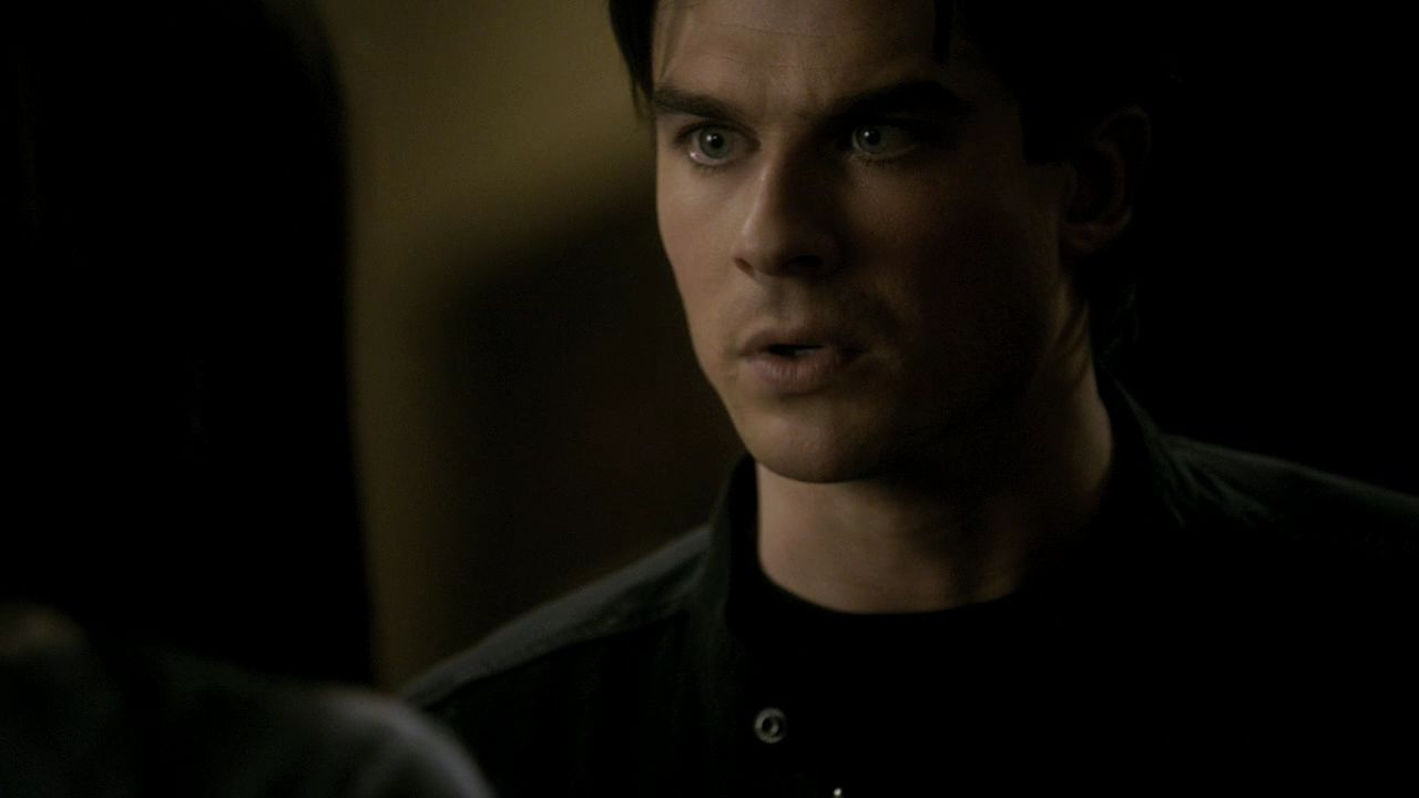 when elena and damon start dating My blood [the vampire diaries] chapter two - hello that you start dating because you owe it to yourselves to see if you can be elena damon said.