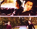 Damon &amp; Stefan