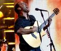 Dave Matthews!