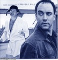 Dave Matthews! - dave-matthews-band photo