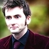 http://images4.fanpop.com/image/photos/19000000/David-Tennant-doctor-who-19081987-100-100.jpg
