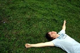 sognare ad occhi aperti :)