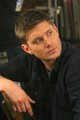 Dean :D