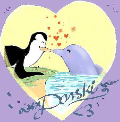 Dorski <3