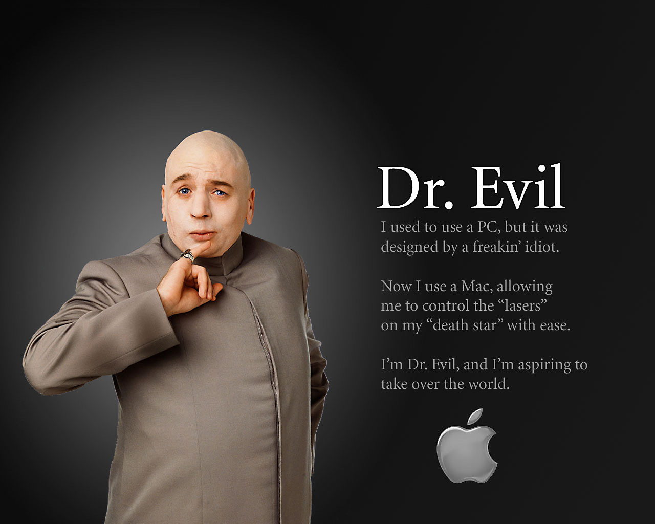 austin powers 画像 dr evil hd 壁紙 and background 写真 19031175