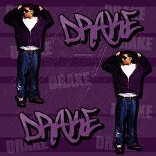 Drake!!!!!