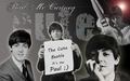 Edited Pictures - the-beatles wallpaper