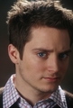 Elijah Wood - elijah-wood photo