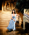 Elizabeth Taylor_as cleopatra - cleopatra photo