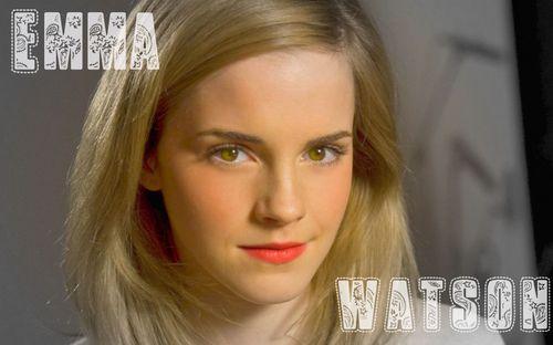 Emma<3