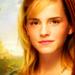 Emma - kristen-stewart-vs-emma-watson icon