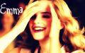 Emma - kristen-stewart-vs-emma-watson wallpaper