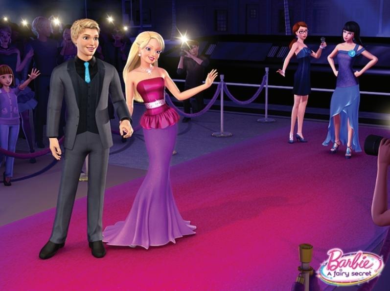 FS 2 - barbie-movies photo