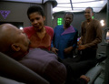 star-trek-deep-space-nine - Far Beyond the Stars screencap