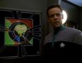 star-trek-deep-space-nine - Far Beyond the Stars screencap