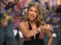 Fergalicious [Music Video] - fergie screencap