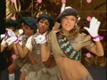 fergie - Fergalicious [Music Video] screencap